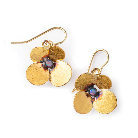 Judy Geib Earrings