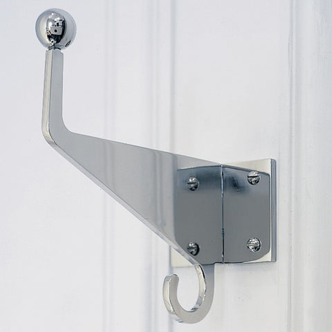 Hoffmann Coat Hook
