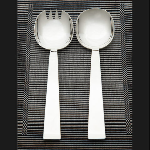 Hoffmann No. 135 Salad Set