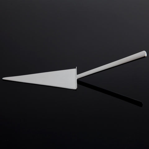 Hoffmann Cake Server