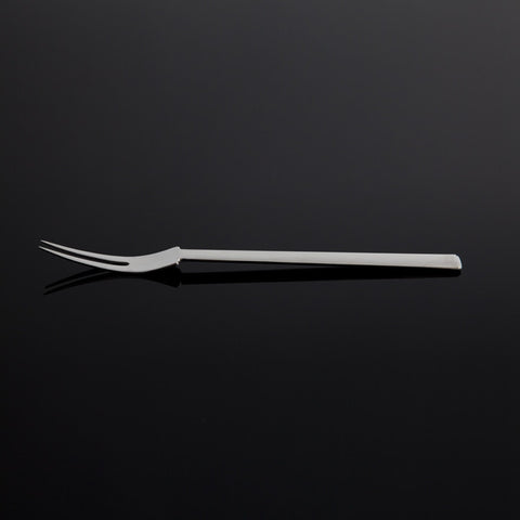 Hoffmann Serving Fork