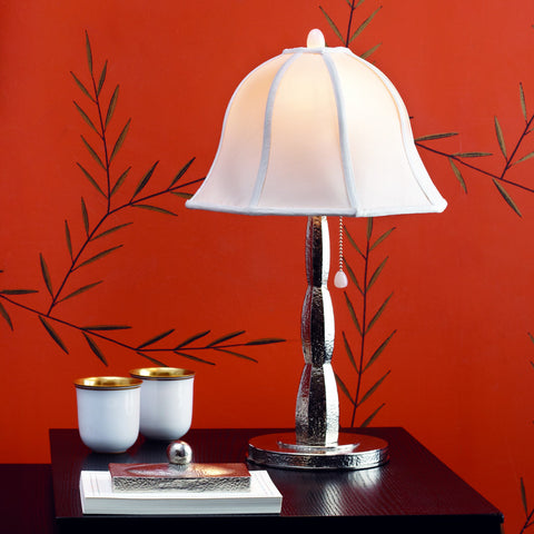 Michael Graves Renée Desk Lamp