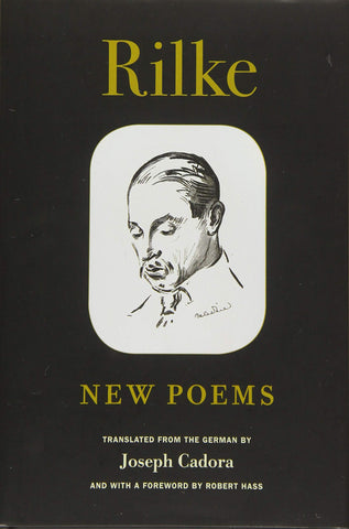New Poems