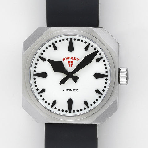 Normalzeit Wrist Watch