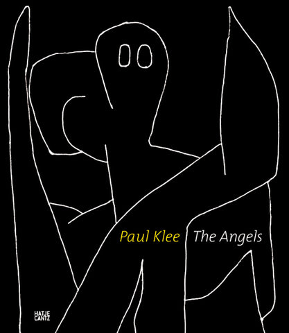 Paul Klee: Angels