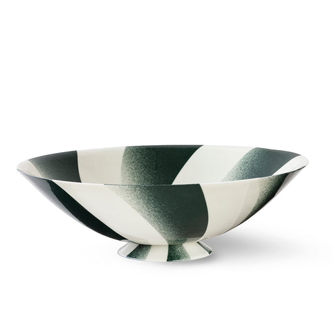 Dagobert Peche Centerpiece Bowl