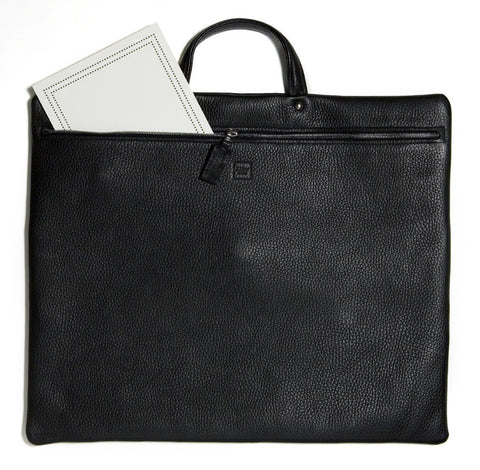 R. Horn Thomas Mann Briefcase