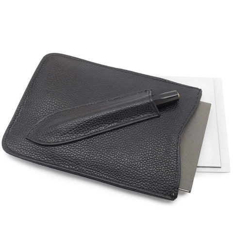 R. Horn Travel Correspondence Set