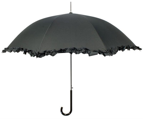Vienna Carriage Umbrella