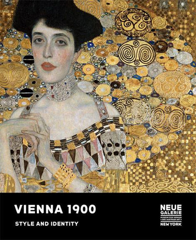 Vienna 1900: Style and Identity