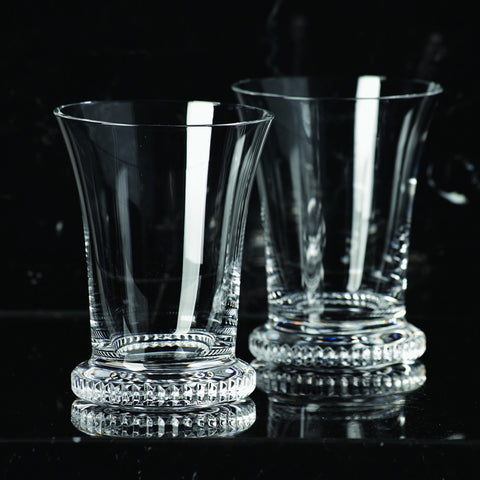 Biedermeier Wedding Beaker