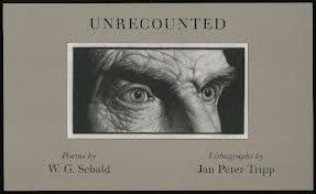 Unrecounted