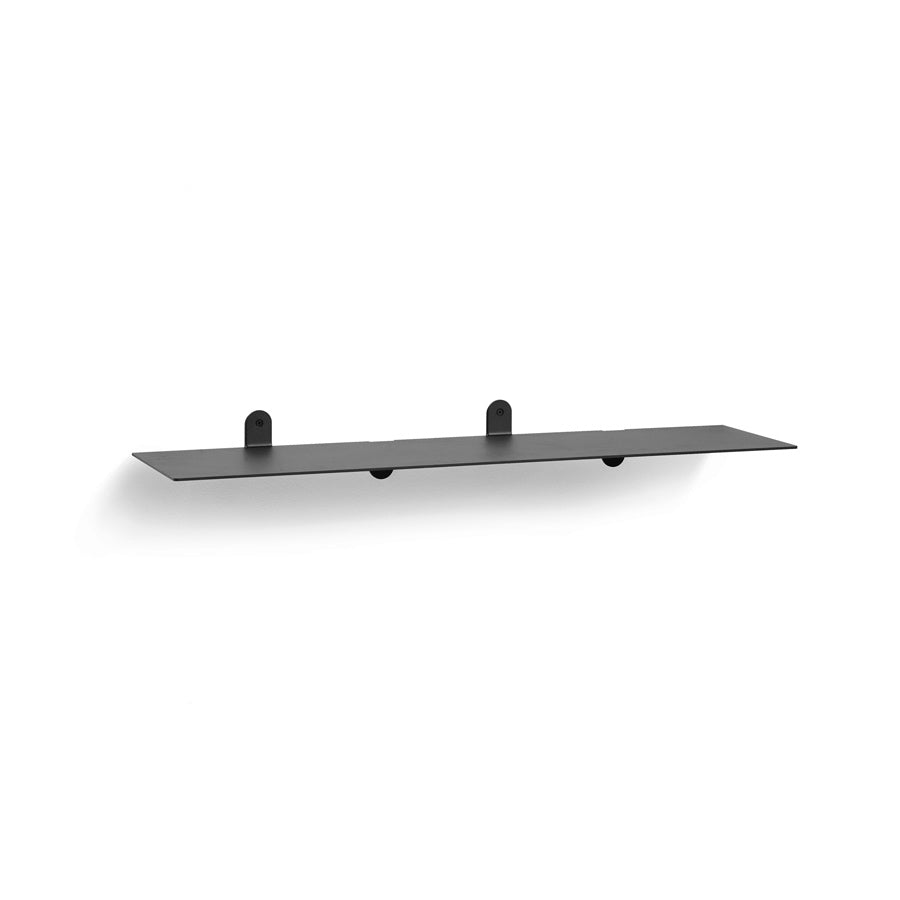 Shelf n°2 / Anthracite