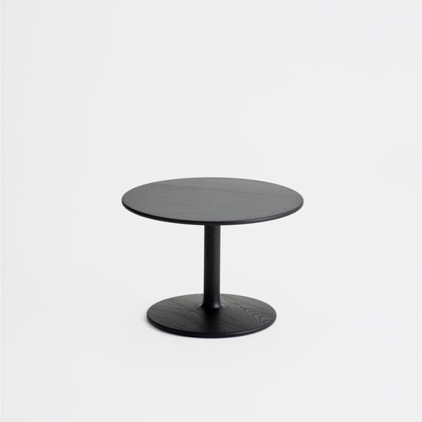 Taio Coffee Table / Sumi Ash