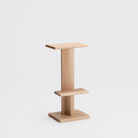 Tawa Barstool / high