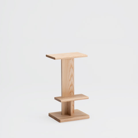 Tawa Barstool / low