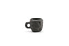 Crockery Series / Mug / Black