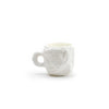 Crockery Series / Mug / White