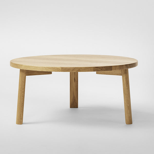 Ease Lounge Table