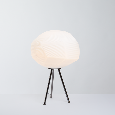 Gemo M / Table lamp - High