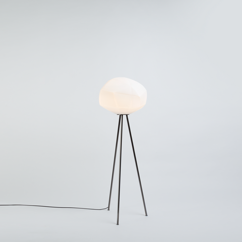 Gemo P / Floor lamp