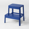 Arise Stool / Ultramarine Blue