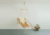 Ovis Hanging Lounge Natural