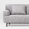 Plenty Sofa L215 / 3 seater