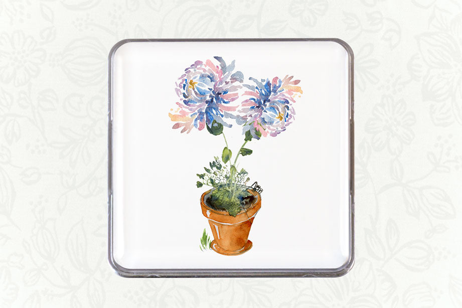 The Flower Collection Kit - 20 Pack