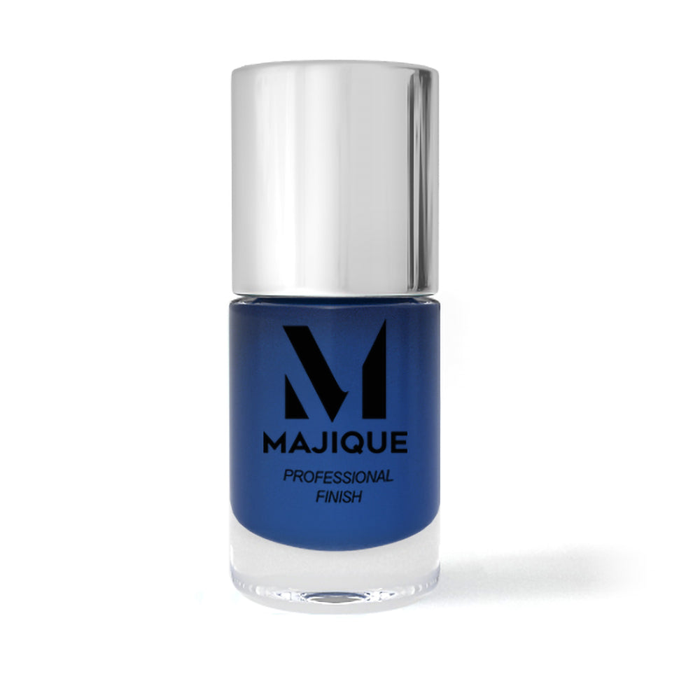 Professional Nail Polish - Hello Sailor