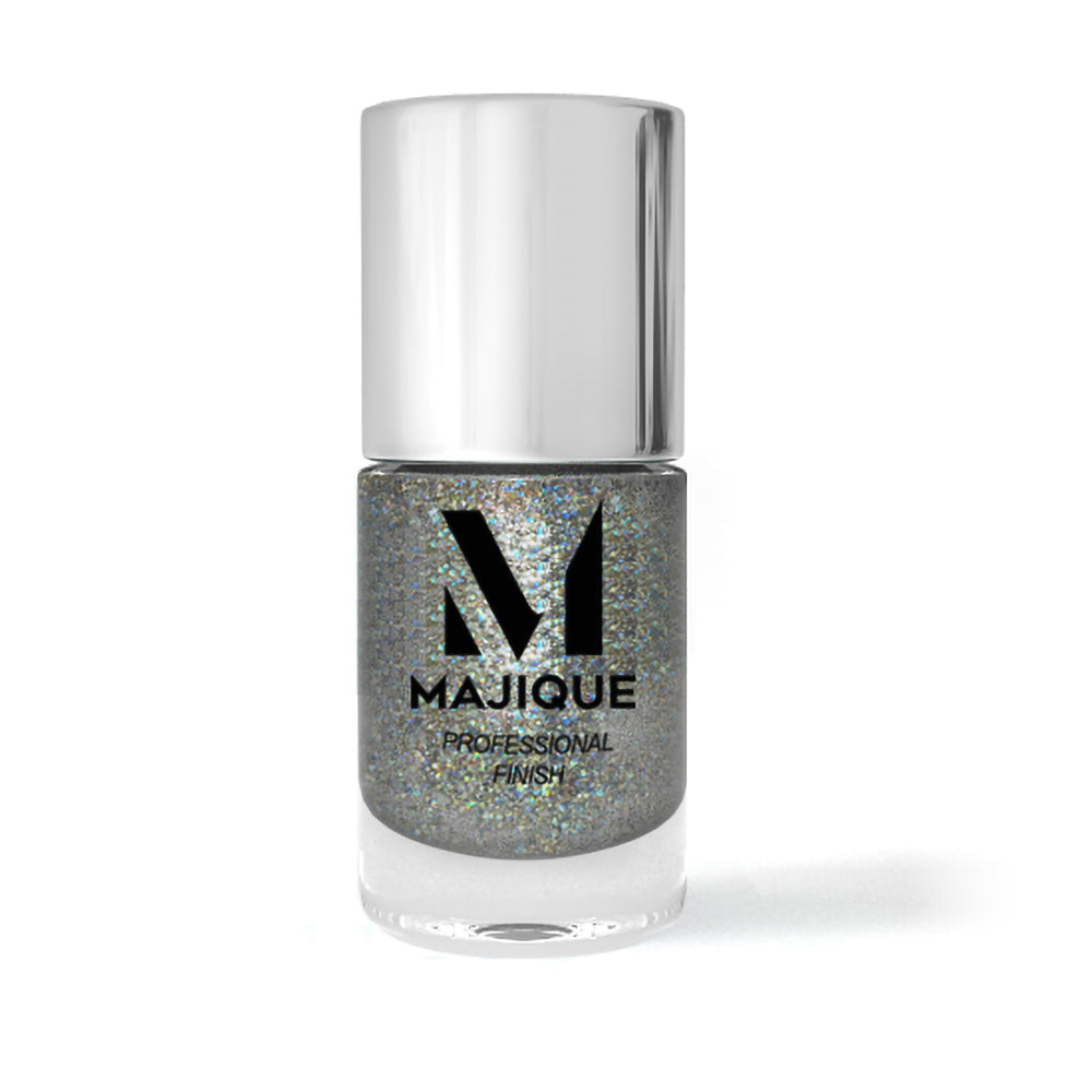 Professional Nail Polish - Diamond Shine