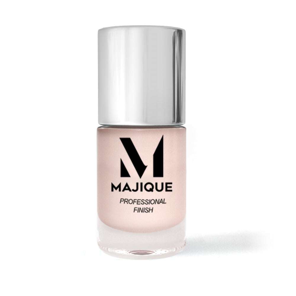 Professional Nail Polish - French Pink