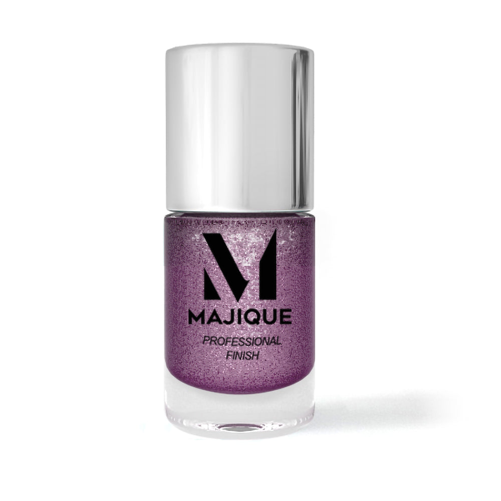 Professional Nail Polish - Spendthrift