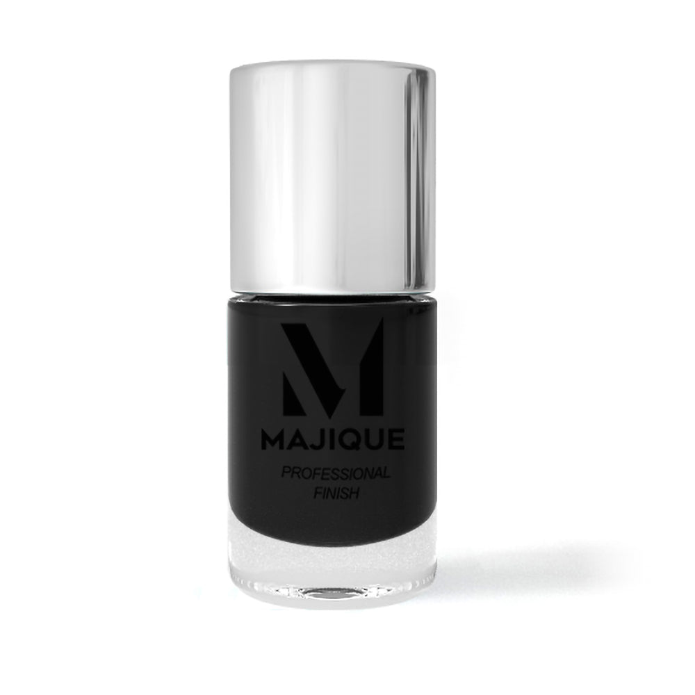 Professional Nail Polish - Midnight