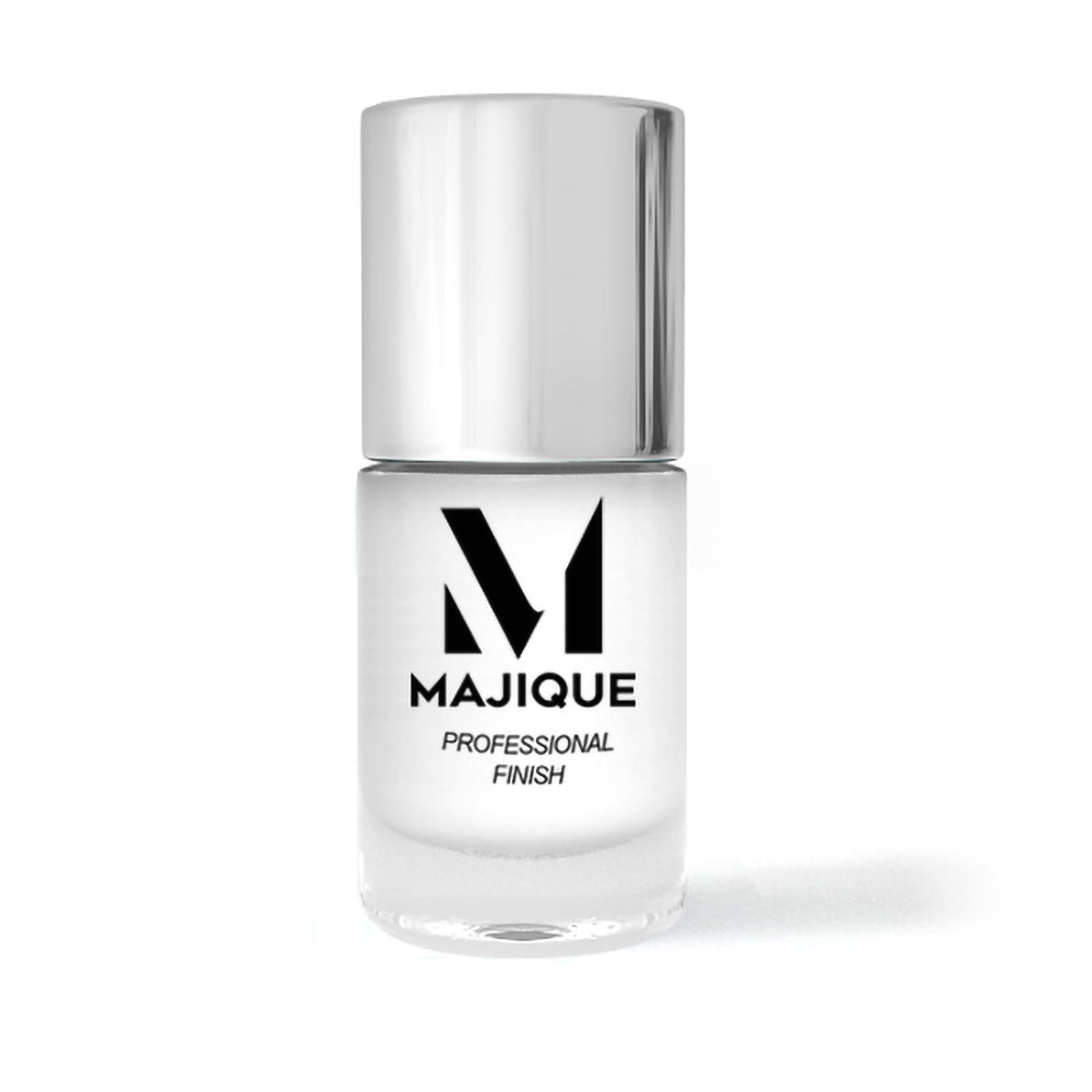 Professional Nail Polish - French White