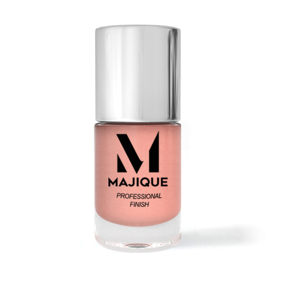 Professional Nail Polish - Summer Peach