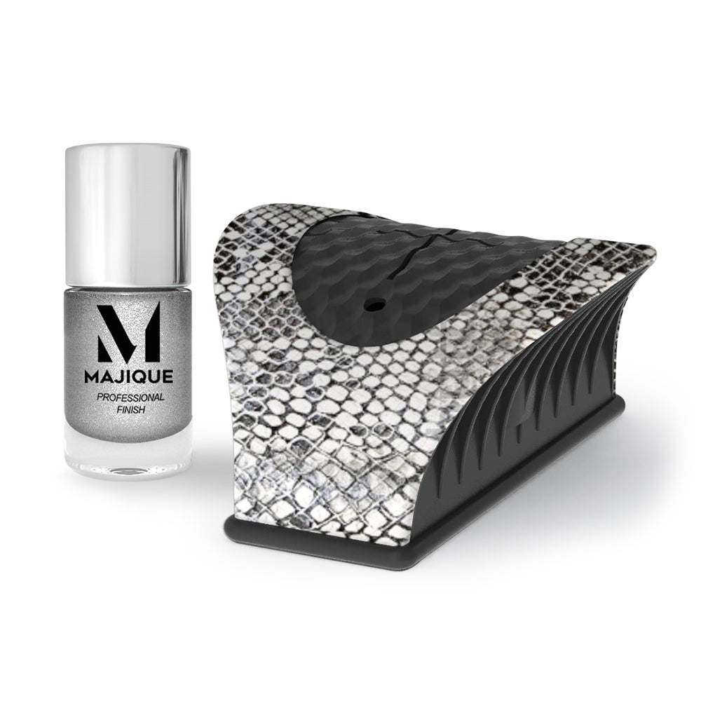 Nail Buddy Small Gift Set - Snakeskin