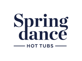 Spring Dance Hot Tubs Online