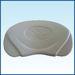 6455-451 sweetwater spa pillow