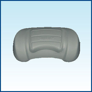 6455-469 sundance pillow