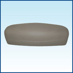 73339 Hot Spring Pillow