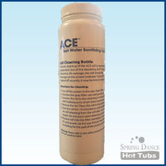 ACE Salt Water System Cell Cleaning Bottle