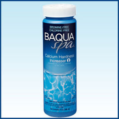 BaquaSpa Calcium Hardness Increaser