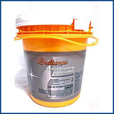 Brilliance Chlorinating Granules