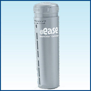 Spa Frog @Ease SmartChlor Chlorine Cartridge