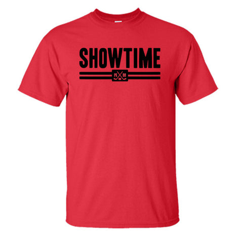 Patrick Kane Showtime T-Shirt
