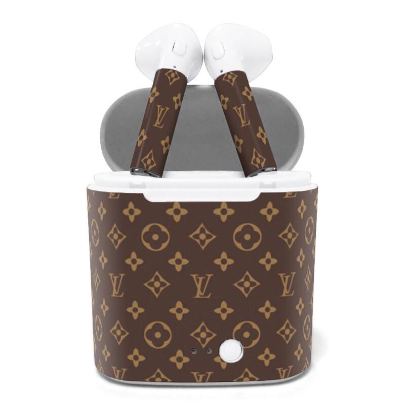 LV AirPods