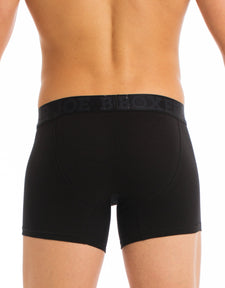 Men's Trunks | Decompress 2-Pack