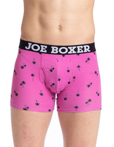 Men's Boxer Briefs | Neon Trees
