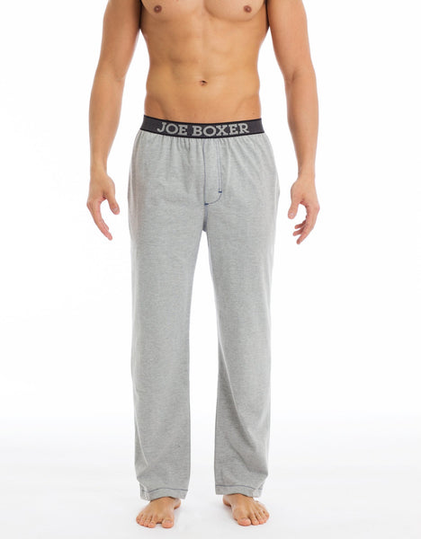 Ultimate Lounge Pant - Grey